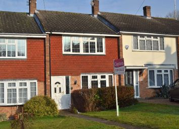 Thumbnail 3 bed terraced house for sale in Chichester Way, Lemonfield, Garston