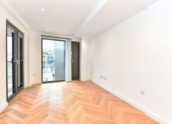 Thumbnail 1 bedroom flat to rent in The Courtyard Apartments, 44 Gloucester Avenue, Primrose Hill, London