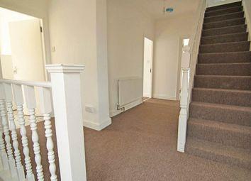 Thumbnail 4 bedroom maisonette to rent in Knollys Road, Streatham