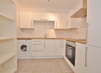 Thumbnail 1 bed flat to rent in The Boundary, Fox Road, West Bridgford
