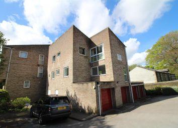 Thumbnail 2 bed flat to rent in Lister Lane, Bradford