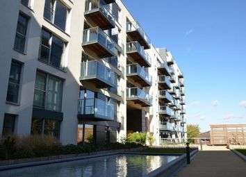 Thumbnail Block of flats for sale in Station Approach, Hayes