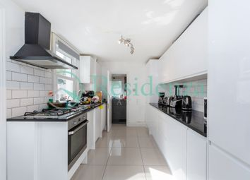 Thumbnail 4 bedroom terraced house to rent in Besley Street, Streatham Common