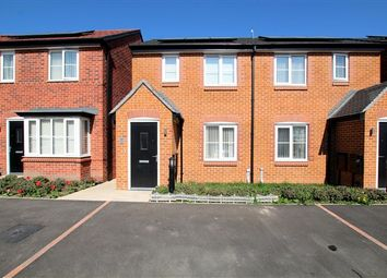 Thumbnail 2 bedroom property for sale in Maxy House Road, Preston