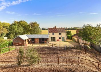 Thumbnail 3 bed detached house for sale in Drainside North, Kirton