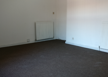 Thumbnail 3 bed shared accommodation to rent in 424 Claremont Road, Rusholme, Manchester