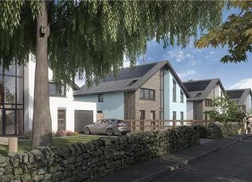Thumbnail 4 bed detached house for sale in Plot 5 The Paddocks, Players Close, Hambrook, Bristol