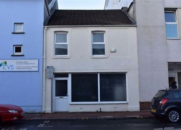 Thumbnail Property for sale in Alfred Street, Neath
