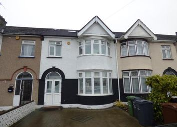 Thumbnail 5 bedroom terraced house for sale in Wilmington Gardens, Barking