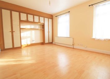 Thumbnail 3 bed terraced house to rent in Benares Road, London