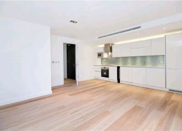 Thumbnail 2 bed flat to rent in Courtyard Apartments, Avantgarde Place, Shoreditch, London
