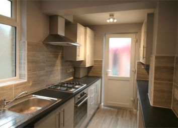 Thumbnail 3 bed semi-detached house to rent in Moray Avenue, Hayes