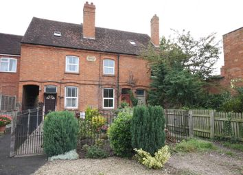 Thumbnail 2 bed cottage to rent in Icknield Street, Bidford On Avon
