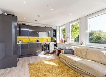 Thumbnail 2 bedroom flat for sale in Stockwood Road, Brislington, Bristol