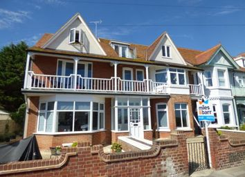 Thumbnail 1 bed flat to rent in Westcliff Gardens, Margate