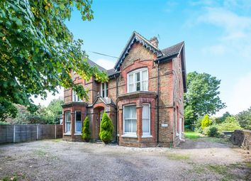 Thumbnail Flat to rent in Frenches Road, Redhill