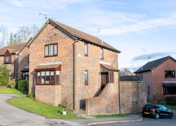 3 bed property for sale in Lower Mere, East Grinstead, West Sussex RH19