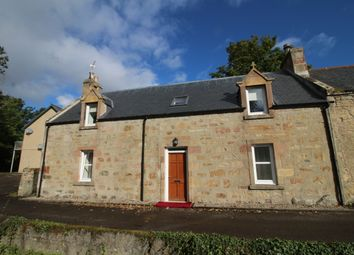Thumbnail 3 bed semi-detached house for sale in Mitchell Lane, Alness