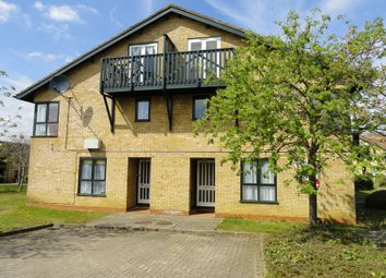 Thumbnail Studio to rent in Ramsthorn Grove, Walnut Tree, Milton Keynes