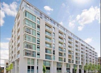 Thumbnail 2 bed flat to rent in 54 Millharbour, Canary Wharf, London