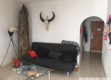 Thumbnail 3 bed villa for sale in Ibiza, Baleares, Spain