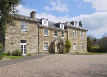 Holly Bush Lane, Sevenoaks TN13. 3 bed property for sale