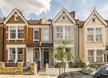 4 bed property for sale in Honeybrook Road, London SW12