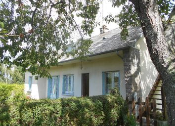 Thumbnail 2 bed detached house for sale in Le Mesnil-Gilbert, Basse-Normandie, 50670, France
