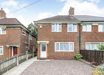 3 bed semi-detached house for sale in Kemberton Road, Birmingham, West Midlands B29