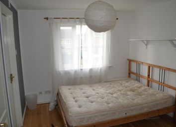 Thumbnail 3 bed end terrace house to rent in Searles Drive, Beckton, London