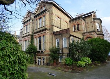 Thumbnail Studio to rent in Riverdale Road, Twickenham
