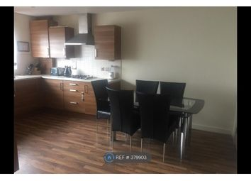 Thumbnail Room to rent in Galleons Drive, Barking, Uk