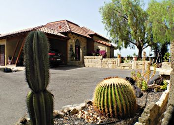 Thumbnail 8 bed finca for sale in Los Menores, Adeje, Tenerife, Canary Islands, Spain