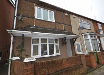 Thumbnail 4 bed property for sale in Willingham Street, Grimsby