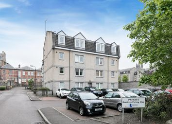 Thumbnail 2 bed flat to rent in Candlemaker's Lane, City Centre, Aberdeen