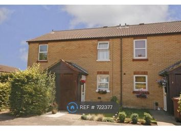 2 bed terraced house to rent in Ethelred Close, Welwyn Garden City AL7