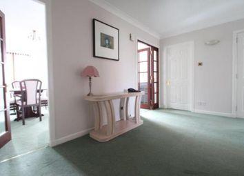 Thumbnail 2 bed flat for sale in Brisbane Court, Braidpark Drive, Giffnock, Glasgow