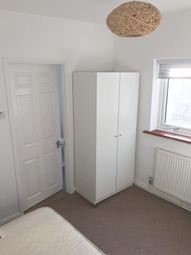 Thumbnail Room to rent in Brookdale, Walthamstow