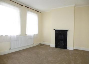 Thumbnail 2 bed property to rent in Earle Street, Yeovil