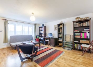 Thumbnail 1 bed flat for sale in Sceptre Road, Bethnal Green