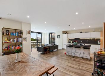 2 bed flat for sale in Corio House, The Grange, London SE1