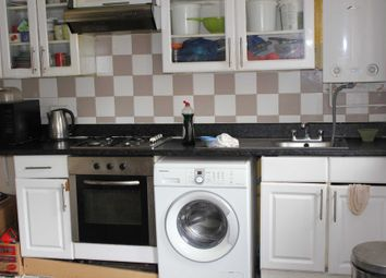 Thumbnail 3 bed flat for sale in Ryder Drive, Bermondsey