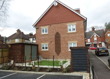 Thumbnail Block of flats to rent in Lion Mead, Haslemere