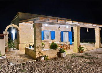 Thumbnail 1 bed villa for sale in Contrada Pupo, San Vito Dei Normanni, Brindisi, Puglia, Italy