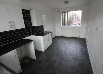Thumbnail 3 bedroom terraced house to rent in Southey Hall Drive, Sheffield