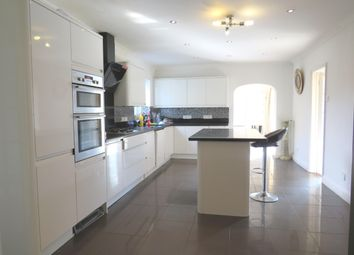 6 bed property to rent in Ipswich Road, Norwich NR2