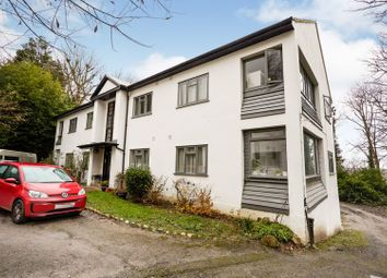 2 bed flat for sale in Church Road, London SE19