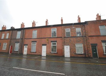 Thumbnail 2 bed terraced house for sale in Bell Lane, Bury, Greater Manchester