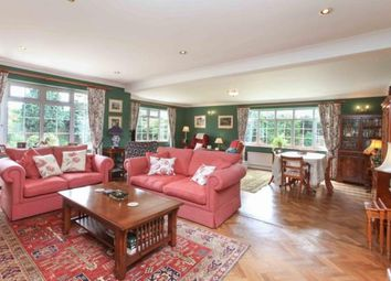 Thumbnail 3 bed bungalow for sale in New Road, Ingatestone, Essex