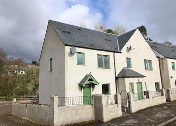 Thumbnail 2 bed detached house for sale in 1, Toll Bridge Cottages, Avoch